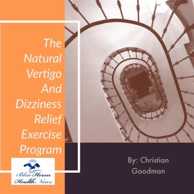 Vertigo and dizziness can be difficult to deal with. Discover how this help program works and if its right for you with these reviews.
