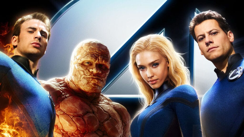 Is Kevin Feige refusing to release this reboot?  – FilmyOne.com