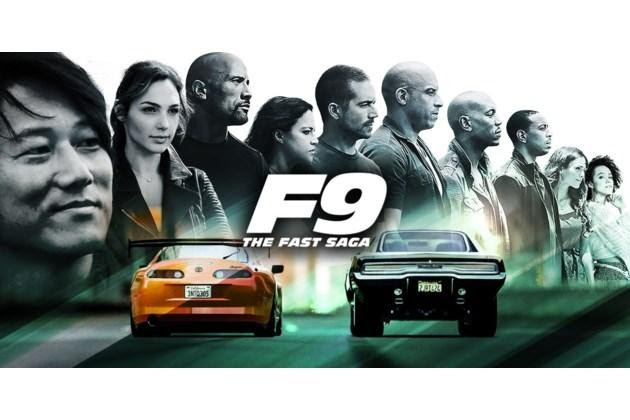 Everything you need to know about 'Fast and Furious 9' on streaming including where to watch this blockbuster full movie online? review and more.