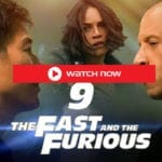 """""""Fast and Furious 9"""" will finally release in theatres worldwide after being delayed thrice due to the pandemic full movie free streaming."""