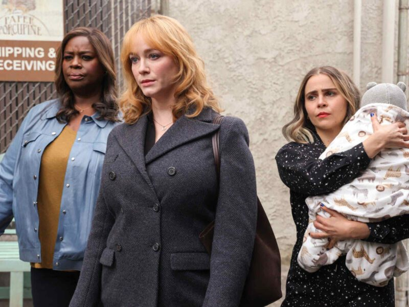 Why is season 4 the ending of the hit show 'Good Girls'? We have so many unanswered questions! Peruse all the loose ends the creators are leaving behind.