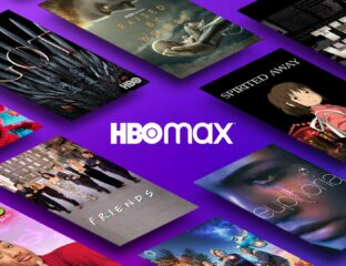 Snapchat and HBO Max are collaborating? That's amazing for us users of the social media app! It may not offer HBO Max movies, but that's fine by us.