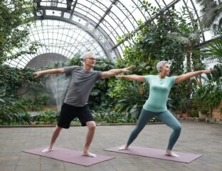 HGH may help slow aging processes to keep you young and healthy. Find out what HGH is and how it can work for you and your healthy.