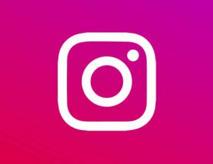 It seems like the age of subscriptions is still going strong. Get your cameras ready and dive into the latest news about this new Instagram update.