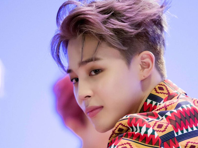 If you're a huge fan of Jimin from BTS, surely you must know all his best moments on stage. Let's take a look and see if you remember each one here.