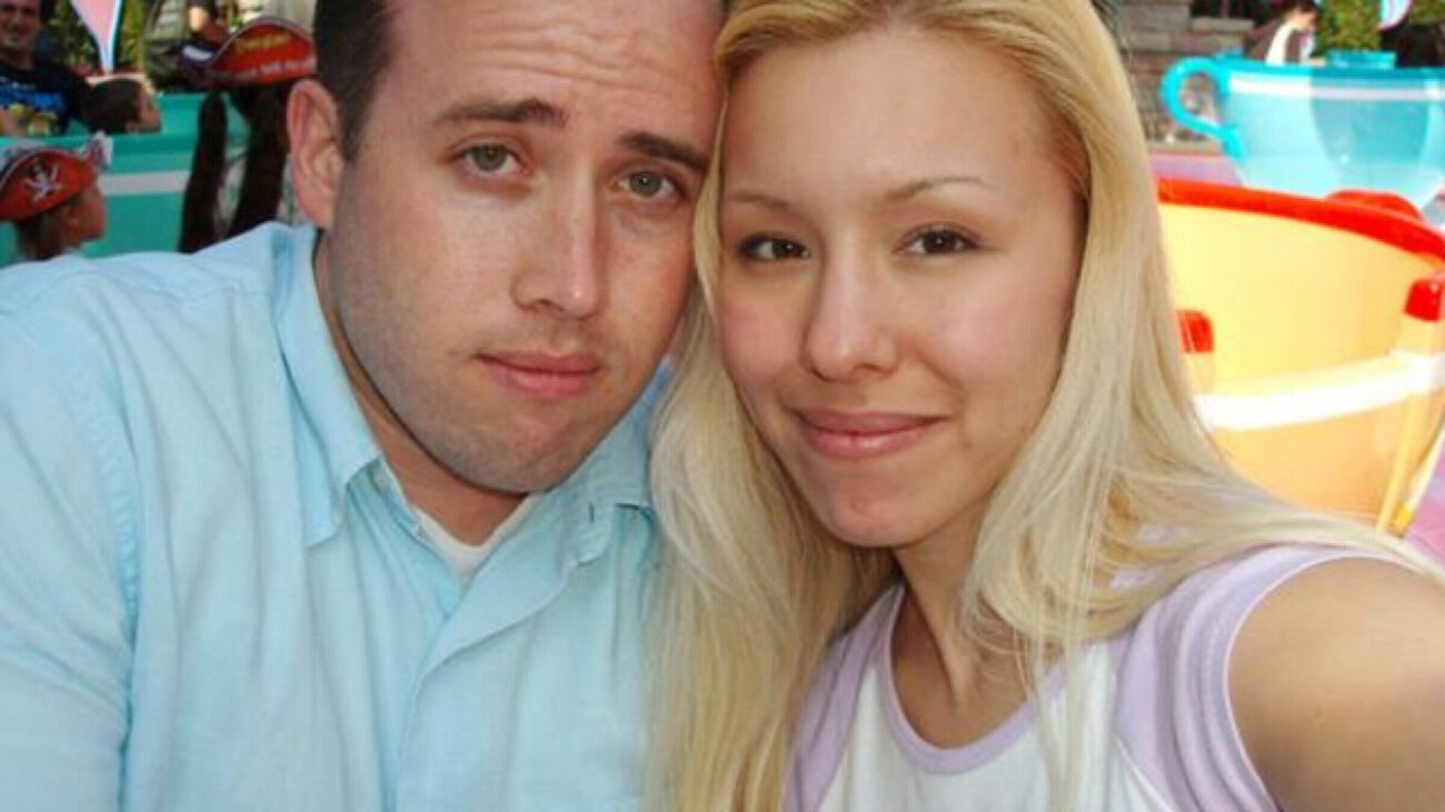 It's been years since the murder of Travis Alexander and now, Jodi Arias is back in the spotlight. Why is that? Dive into here whereabouts here.