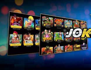 Looking for a place to play with endless fun and opportunities to win big? Joker123 is an Easyslot platform with hundreds of games to choose from.