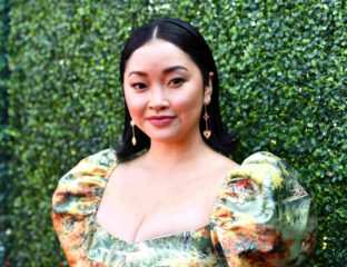 While you wait for 'To all the Boys I've Loved Before 3' to drop, check out what Lana Condor is up to, from upcoming movie roles to love interests!