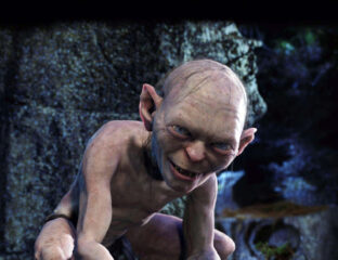 While Gollum could've easily taken care of the hobbits in 'Lord of the Rings', did you know this was almost a plot point? Find out who would've died here.