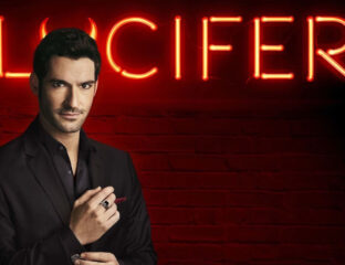 Netflix's 'Lucifer' wrapped filming on its sixth & final season a couple months ago. Here's a look at what's in store for these beloved characters.