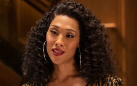 'Pose' star Mj Rodriguez makes Emmy history by being the first transgender actress to score a major acting nomination. Celebrate with Twitter!