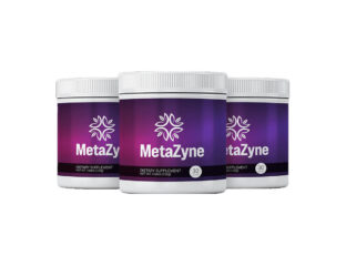 Obesity has been declared the pandemic of our age. Supplements like MetaZyne say they can help with weight loss, but is it true? Find out here.