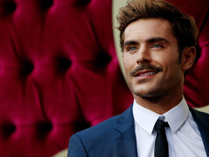 We all love our 2000s Disney Channel movie stars. If you're missing the beloved Zac Efron, check out all the best movies he's in on Netflix here.