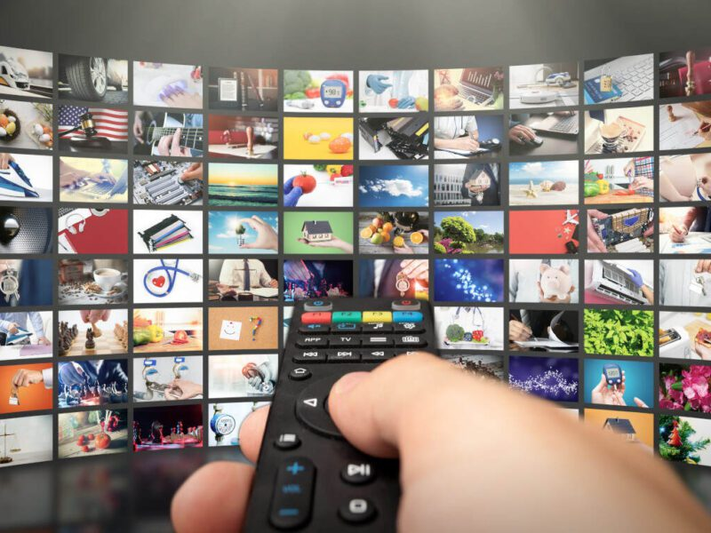 Don't know what to watch next? There are pros and cons to subscribing to an OTT service for your entertainment needs. Check them out here.