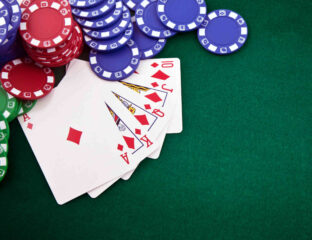 Pennsylvania is the crown jewel of online gaming for several reasons. Here are all the ways you can win big at PA casinos now!