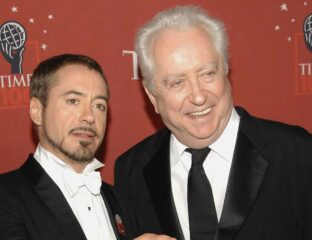 Robert Downey Sr., father of famed actor Robert Downey Jr., has sadly passed today at 85-years-old. Learn more about this visionary artist.