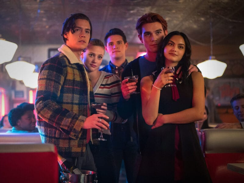 While the Archieverse is completely off the rails, we have to wonder how much longer the show can go on. Dive into these ridiculous Riverdale memes.