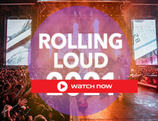 Rolling Loud Miami in 2021 you can watch free live streaming of these concerts online the festival will run for three days.