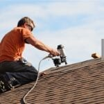 A professional roofing service can be crucial. Find out how hiring a service can help safeguard the community.