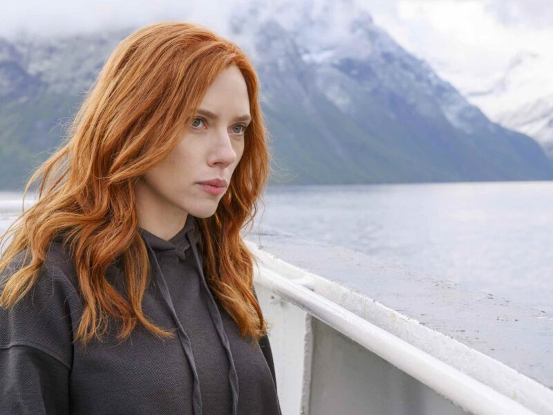 The battle between ScarJo and Disney continues. Return to the Red Room and dive into the lawsuit for the 'Black Widow' movie with Scarlett Johansson.