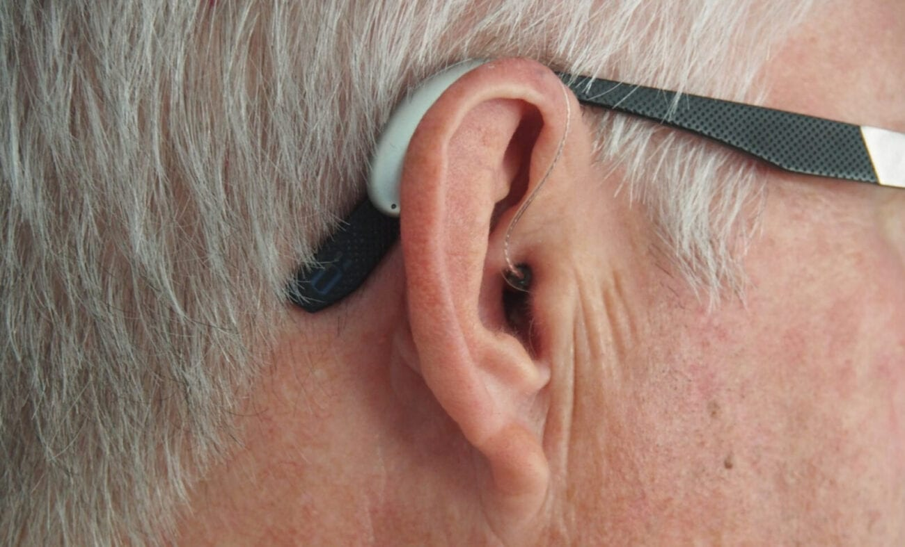 If you're suffering from tinnitus, there could be a natural way to help. Find out if you can preserve your hearing with these Silencil reviews.