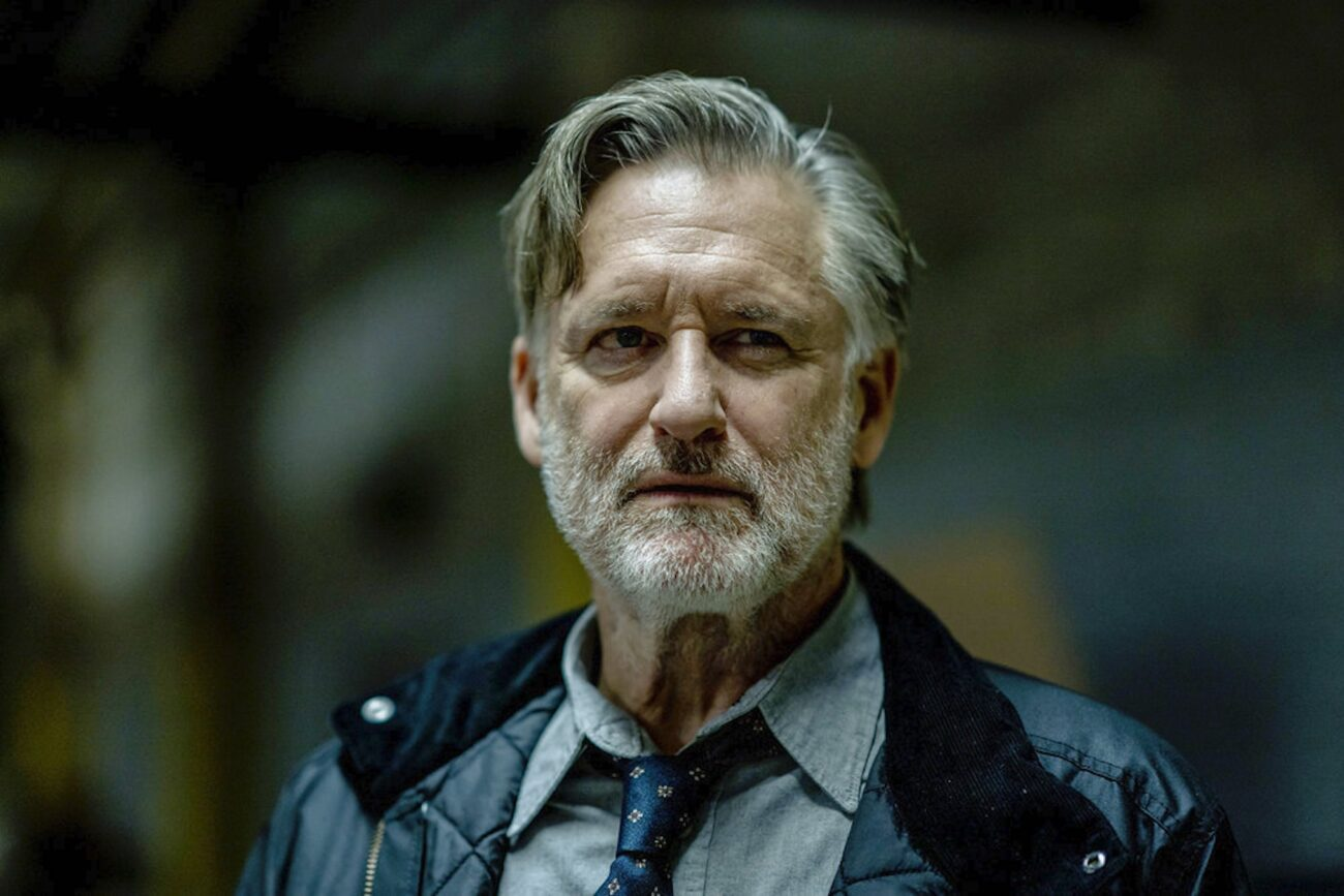 Did Harry Ambrose truly believe he could retire? Brace yourself for a new disturbing investigation as we look into The Sinner season 4 teaser!
