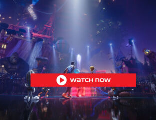Full watch online guide for movie Space Jam 2: A New Legacy 2021 Free Streaming with HBO Max