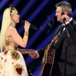 Guess who just got married in secret? Dive into Gwen Stefani and Blake Shelton's nuptials and how they kept their private wedding ceremony under wraps.
