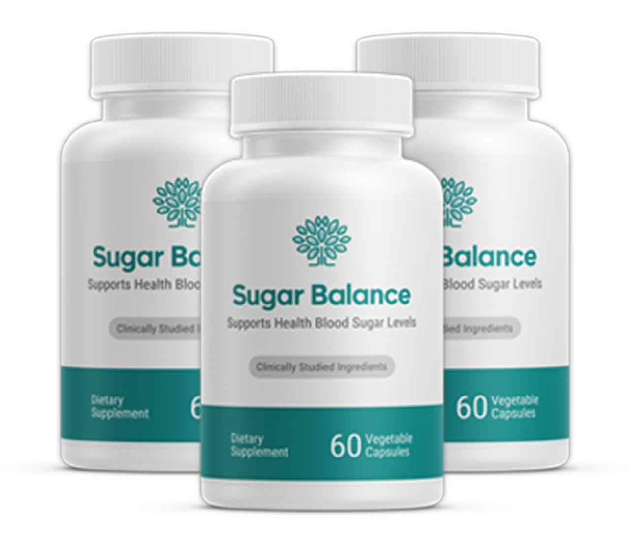 SugarBalance is a dietary formula meant to help one lose weight. Find out whether its right for you with these reviews.