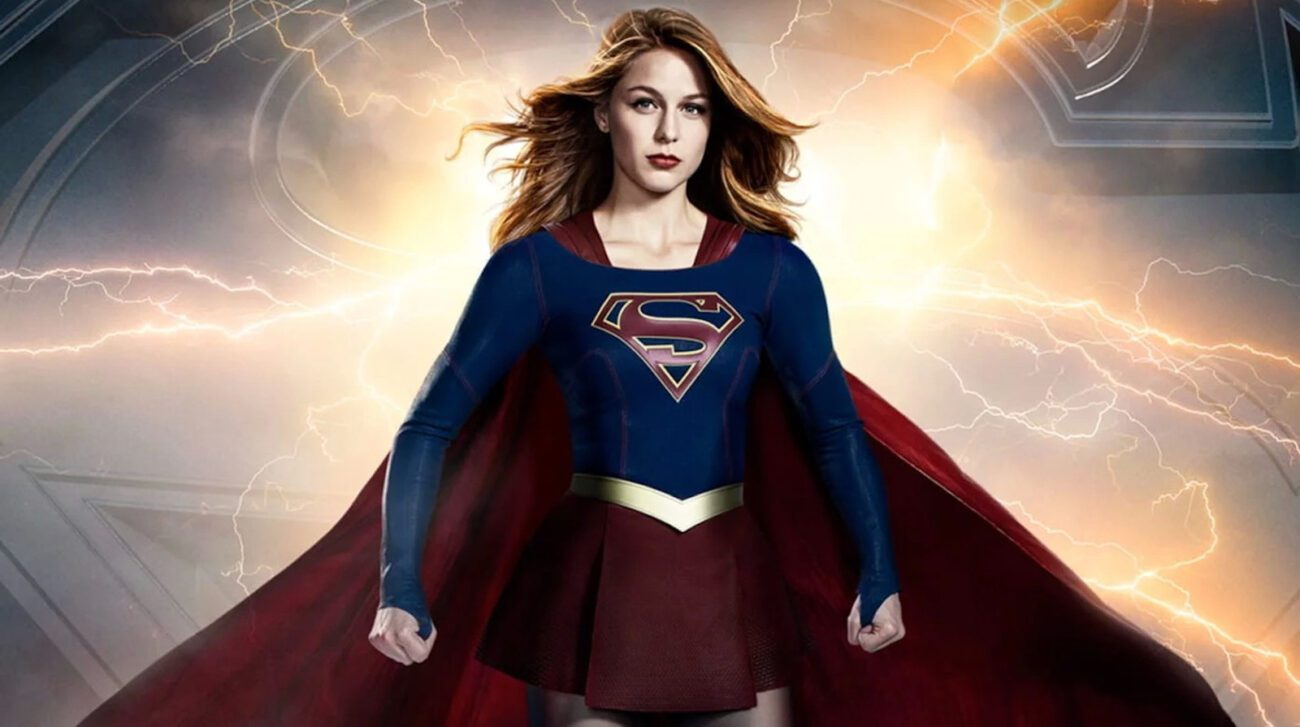 Are you caught up enough with 'Supergirl' to dive right into the new season? Take our quiz and use your super-vision to see if you're truly prepared!