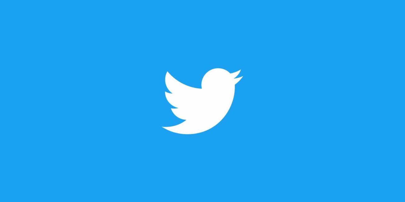 Twitter users are mass deleting their accounts for a reason that may seem a bit odd, but it's a good reason. Get ready to hit delete as we dive why.