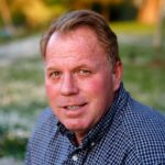 """Thomas Markle Jr. has been cast in 'Big Brother' and Twitter is not happy with the news.Get ready to say """"Bye Bye B#$%es"""" as we dive into these reactions!"""