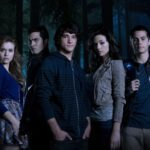 'Teen Wolf' premiered in 2011, classified as a supernatural drama & horror series. Could fans see the cast return for a movie?