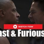 Fast and Furious 9 is squealing its tires towards a full movies 123 cinema near in 2021 you get free streaming here now.