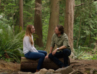 After the suspenseful cliffhanger that ended season 3, 'Virgin River' fans can hardly wait for what comes next. Who's returning for season 4 will shock you!