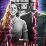 With the announcement of 'Loki' season 2, many are wondering if 'WandaVision' will also get renewed. Grab your Darkholds and dive into this question!