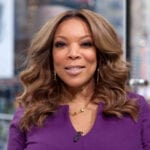 How does Wendy Williams stay on the air? She has absolutely no chill. Dive into the funniest memes about her most cringeworthy moments.