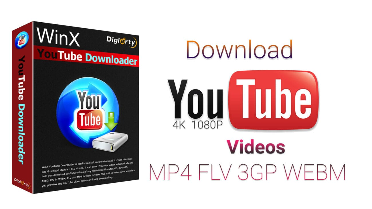 Every day, millions of people convert YouTube videos into mp4s that they can store and enjoy for years to come. See how easy it is to download here!