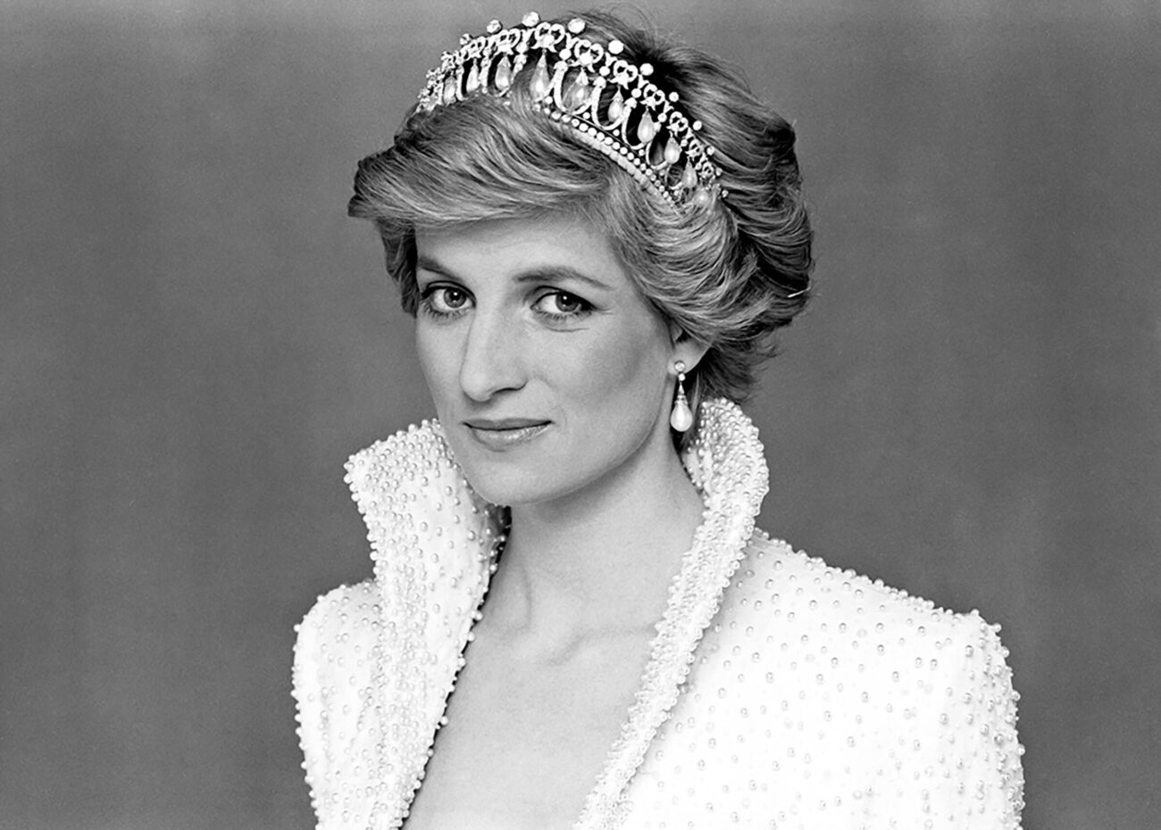 While many see young Princess Diana as a victim beyond reproach, others say she wasn't that innocent. Dive into the Spencer family history and see why.