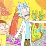 Are you all caught up bingewatching 'Rick and Morty'? Here's our list of the Adult Swim shows you should be watching next.