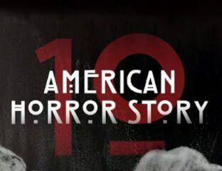 Could the latest season of 'American Horror Story' be the best yet? The new teaser for the show just dropped, and we're shook. Find out the deets here.