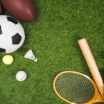 Live sports are essential for lots of people. Here are some alternative methods on how to watch sports online for free.