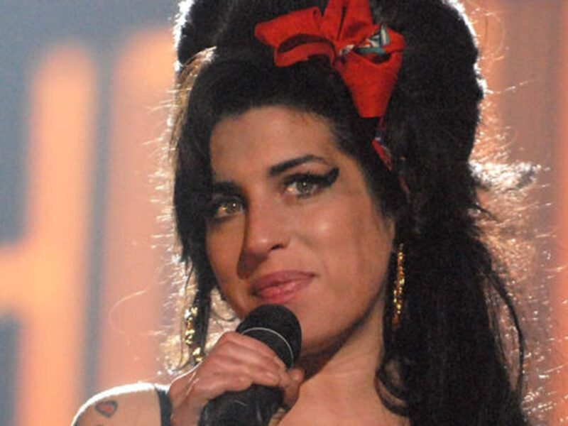 """Hot on the heels of 'Framing Britney Spears', another docuseries is coming to town about a 2000s star. Dive into """"Rehab"""" singer Amy Winehouse's struggle."""