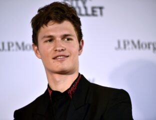 'Baby Driver''s Ansel Elgort decided to take a hiatus from social media after sexual assault allegations. Why has the actor come back?