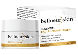 Bellueur Skin is a product meant to exfoliate your face and keep it fresh. Find out if its right for you with these reviews.
