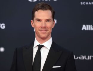Get your party hats on, everyone – it's birthday time for Benedict Cumberbatch! Celebrate with our favorite movies with Doctor Strange himself.