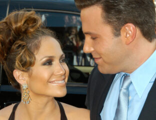 Seeing Jennifer Lopez engaged to Ben Affleck would be the perfect way to end 2021. Dive into whether we'll hear wedding bells for the 2000s power couple.