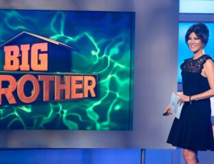 'Big Brother' is back! Relive all the NSFW moments from old episodes to get you hot & bothered for the latest season of the classic reality show.