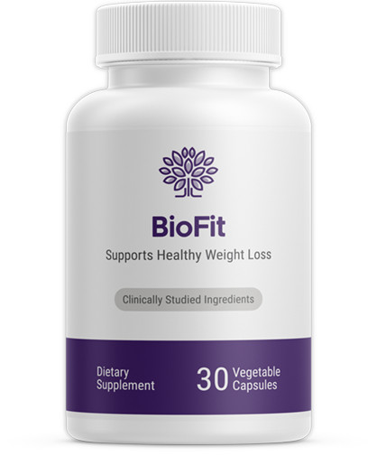 Does Biofit actually work? Before trying another weight loss supplement, read our review and see whether Biofit is legit or another bogus product.