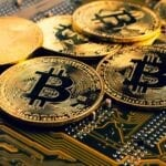 Bitcoin can be a tricky thing to master. Here's a full breakdown of the risks related to Bitcoin and how to avoid them.